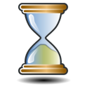 Work Time Tracker