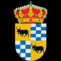 Tornavacas Informa