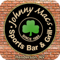 Johnny Mac's Restaurant & Bar