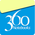 360Notebooks