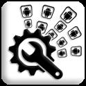 Icon Pack Dev Tool