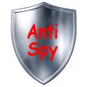 SpyWare Removal (Anti Spy)