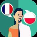 Traducteur français-polonais