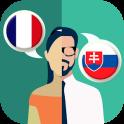 Français-slovaque Translator