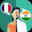 Français-Hindi Translator