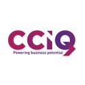 CCIQ Pay