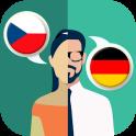 Deutsch-tschechische Übersetze