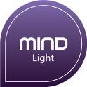 MIND Light- Lifestyle Media