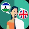 Sinhala-English Translator