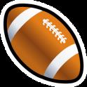 Football Pack for Big Emoji
