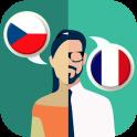 Traducteur français-tchèque