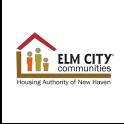 Elm City Communities