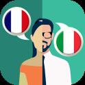 Traducteur Français-italien