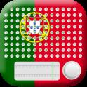 Portuguese Radio FM AM Live