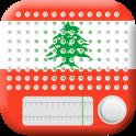 Lebanon Radio FM & AM Live!