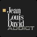 Jean Louis David ADDICT Spain