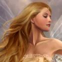fairies wallpaper live