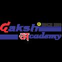 Daksh Academy
