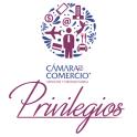 Privilegios CANACO Puebla