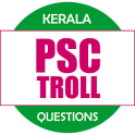 PSC Exam Questions & Trolls