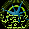 Travelers Conference