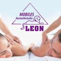 Leon Beauty