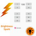 Brightness Spark