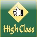 High Class Express (Myanmar)