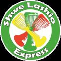 Shwe Lashio Express