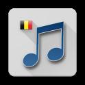 FM België