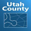 Utah County Parcel Map