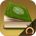 Holy Quran Offline mp3 recitation - القرآن الكريم