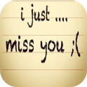 Say I Miss You