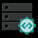 Database Script Tool