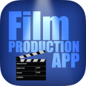 Film Production App