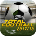 Total Football 2016/2017