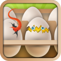 Tap Tap Eggs