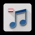 FM Österreich