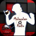 Malayalam Radio - Songs, Music