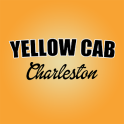 Yellow Cab Charleston SC