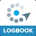 Fleetmatics REVEAL LogBook