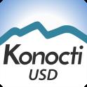Konocti USD