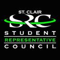 St. Clair SRC