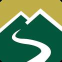 Mountain Brook Schools