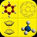 Chemische Stoffe: Chemie Quiz