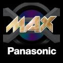 Panasonic MAX Juke