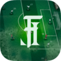 Football Manager Legion (Russian version)