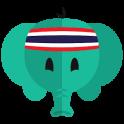 Thai Sprechen Lernen