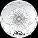 Falco Flash 2.0 (ANT+)