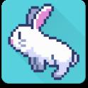 Bunny Jumping